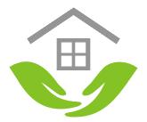 Urejen dom - vaš dom je naša skrb