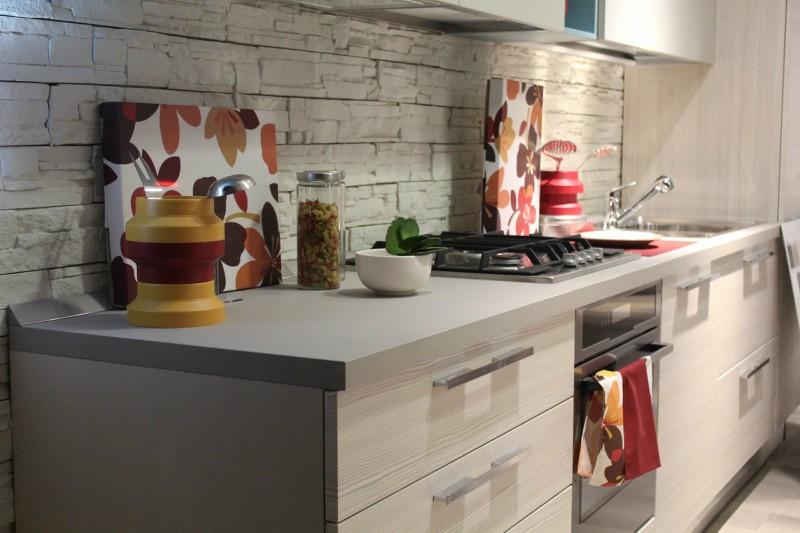 Čiščenje stanovanja - kuhinje